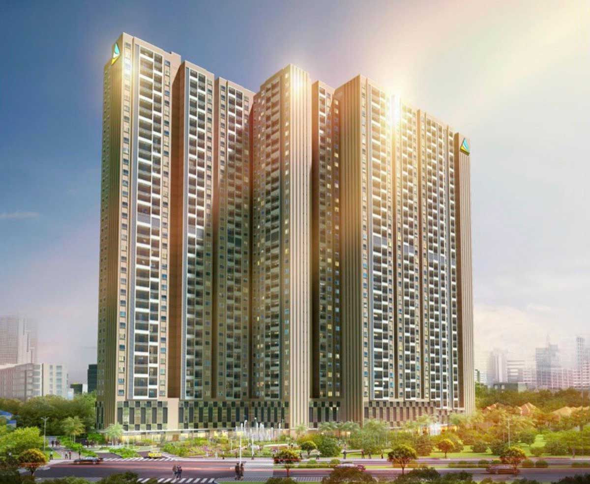 Dat-Xanh-Homes-CityView